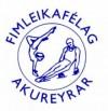 FIMAK leitar að framkvæmdastjóra